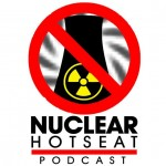 Nuclear Hotseat Podcast