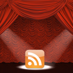 Have YOUR Podcast Featured on AudioAcrobat!