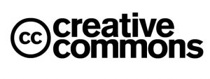 Creative Commons - Free Copyright License