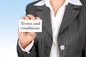 terms & conditions - copyright: CC0 Creative Commons Free for commercial use No attribution required