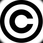 Copyright: A Quick Lesson in Covering Your Assets