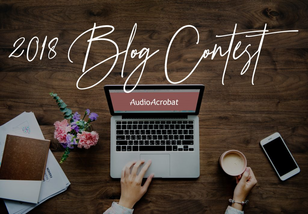 audioacrobat-2018-blog-contest-2